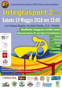integrasport-pistoia-19-maggio