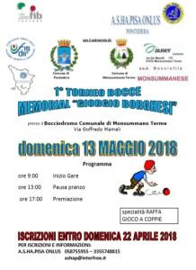 locandina-memorial-borghesi-monsummano-13-maggio