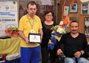 trofeo-giorgio-borghesi-bocce-monsuammano-13-maggio-2018-5