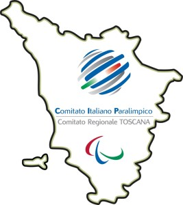 logo CIP Toscana_NUOVO